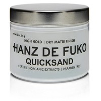 Quicksand 56g