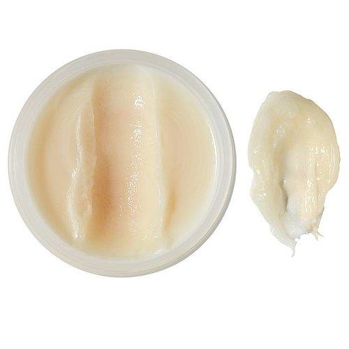 Hanz de Fuko Scheme Cream 56g