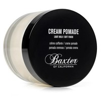 Cream Pomade 60 ml