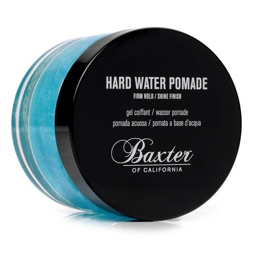 Baxter of California Hard Water Pomade 60 ml