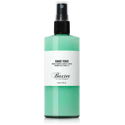 Baxter of California Shave Tonic 120 ml