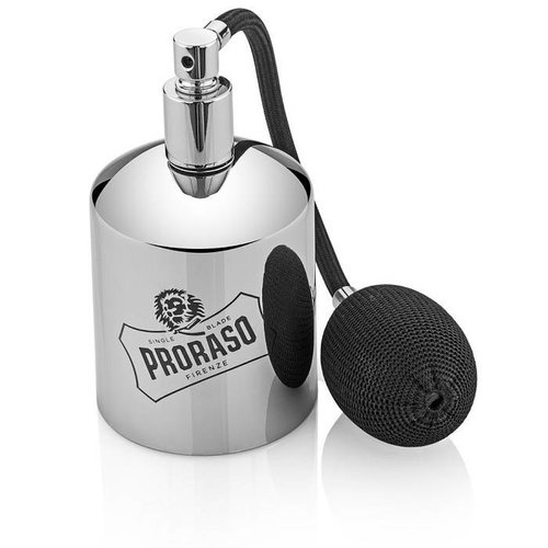 Proraso Single Blade Sprayer