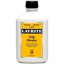 Layrite Cement Hair Clay 120 gr.