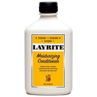 Moisturizing Conditioner 300 ml