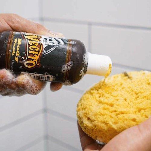 Suavecito Body Wash 237 ml