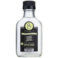 Premium Aftershave Ivory Bergamot 100 ml