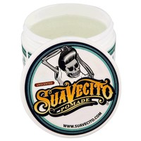Unscented Pomade Original 113g