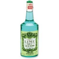 Lime Sec Eau de Cologne 370 ml