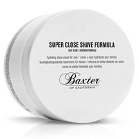 Super Close Scheercrème 240 ml