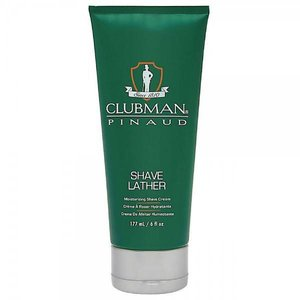 Clubman Pinaud Scheercrème 177 ml