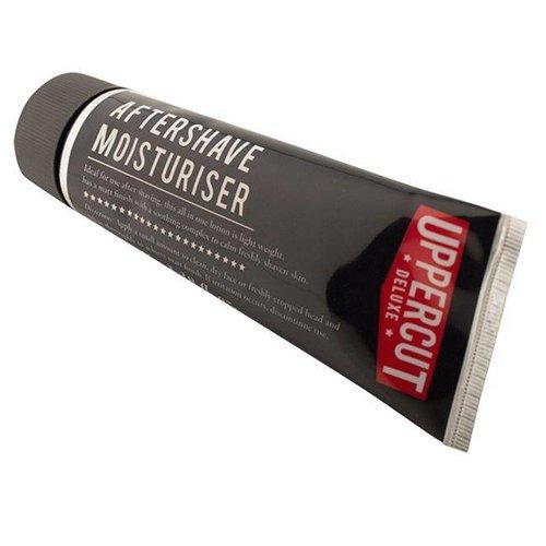 Uppercut Deluxe Aftershave Moisturiser Crème 100 ml
