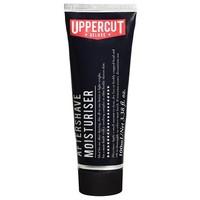 Aftershave Moisturiser Creme 100 ml