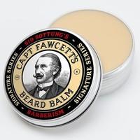 Barberism Baardbalsem 60 ml