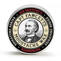 Barberism Snorrenwax 15 ml