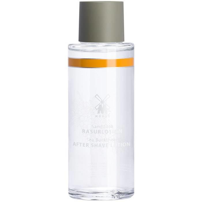 Muhle Aftershave Lotion Sea Buckthorn 125 ml