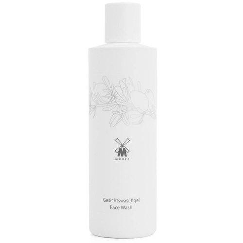 Muhle Face Wash Organic 250 ml