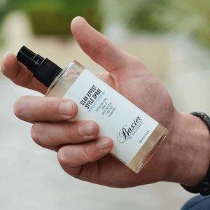 Baxter of California Clay Effect Style Spray 120 ml
