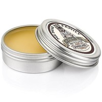 Beard Stache Wax Woodland 30 ml