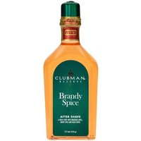 Brandy Spice Aftershave Lotion 177 ml