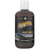 Body Wash 237 ml