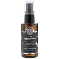 Premium Baardolie Lavender 30 ml
