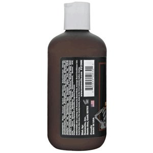 Suavecito Baard Conditioner 247 ml
