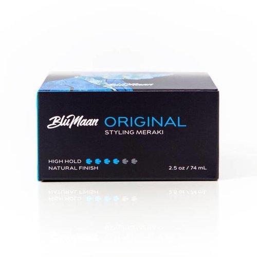 BluMaan Styling Meraki 74 ml