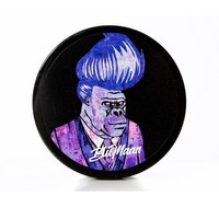 Fifth Sample Styling Mask Pomade 109 ml