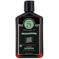Premium Daily Shampoo 236 ml