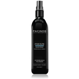Pacinos Freeze Hair Spray 236 ml
