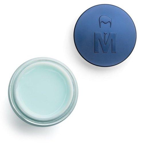 Mister Pompadour Moroccan Texture Paste 57g