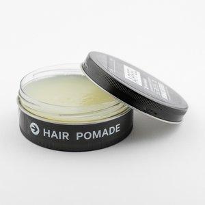 Nomad Barber Apfel Hair Pomade 85g