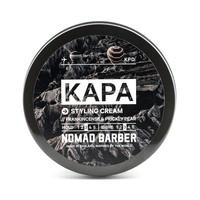 Kapa Styling Cream 85g
