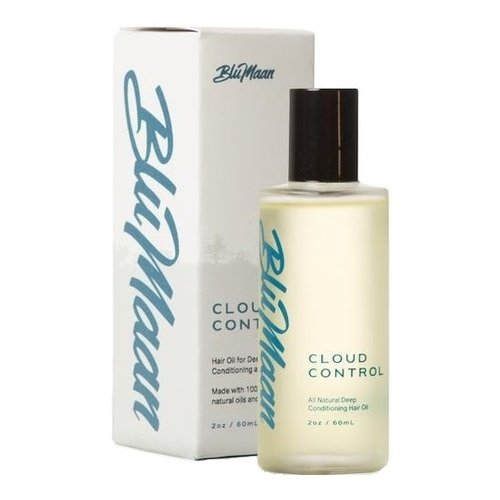 BluMaan Cloud Control 60 ml