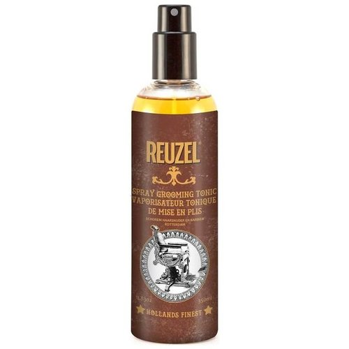 Reuzel Spray Grooming Tonic 350 ml