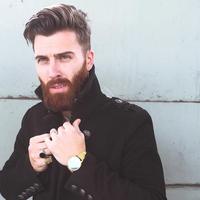 5 zaken waar een baard je tegen beschermt