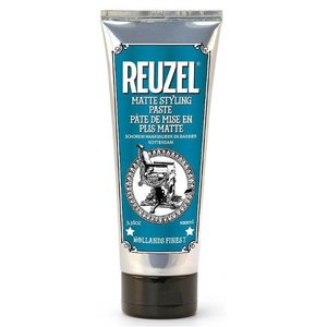Reuzel Matte Styling Paste 100 ml