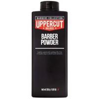Barber Talkpoeder 250g