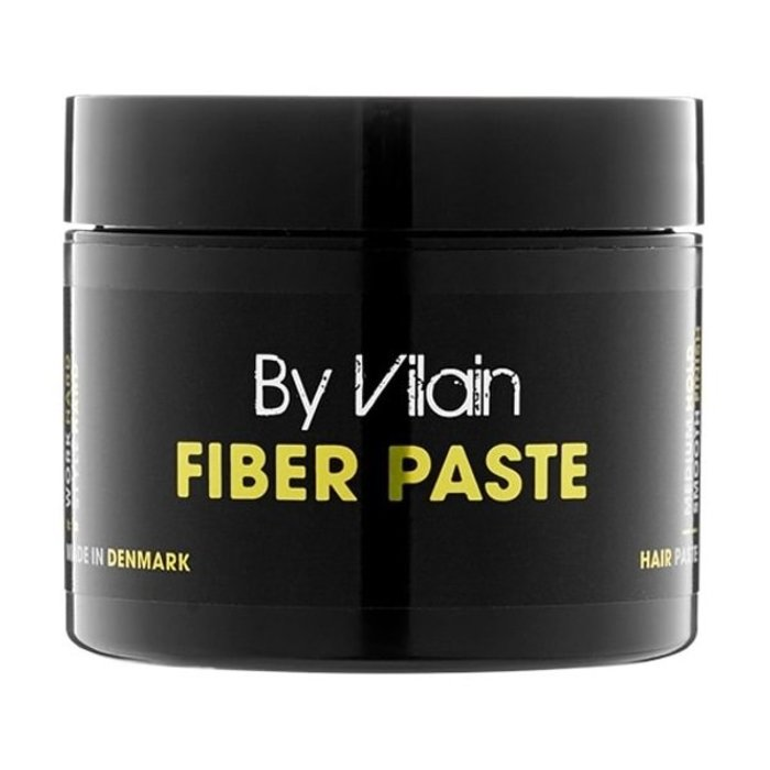 By Vilain Fiber Paste 65 ml