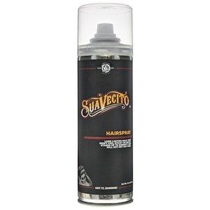 Suavecito Hairspray 283g