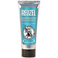 Grooming Cream 100 ml