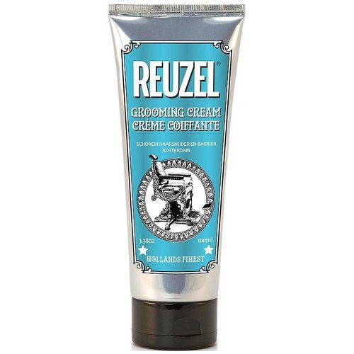 Reuzel Grooming Cream 100 ml