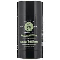 Deodorant Fresh Sage Natural 85g