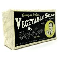 Vegetable Soap 190g