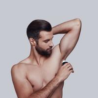 Deodorant voor mannen kopen: waar moet ik op letten?