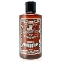 Grooming Tonic 250 ml