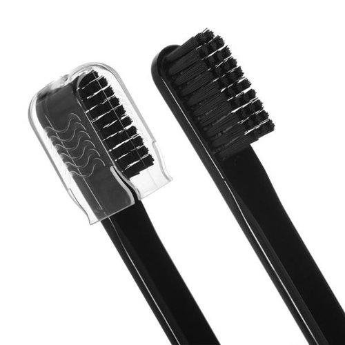 Marvis Tandenborstel Zwart