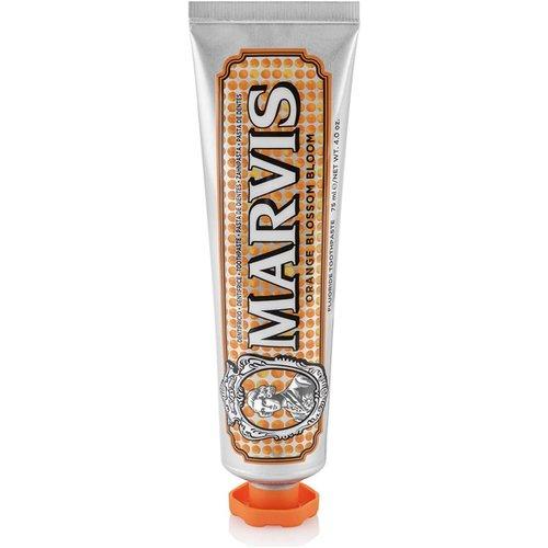 Marvis Tandpasta Orange Blossom Bloom 75 ml