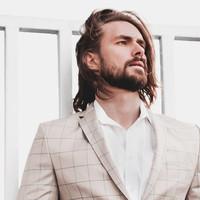 De 4 beste stylingproducten voor je langere haar