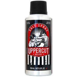 Uppercut Deluxe Salt Spray 150 ml